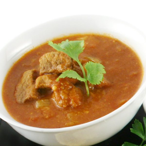 Rind Vindaloo